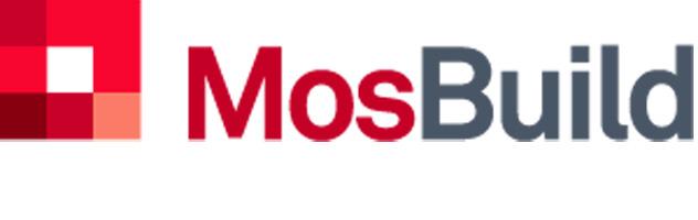 МосБилд 2020